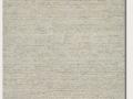 Carrington 4984/0550