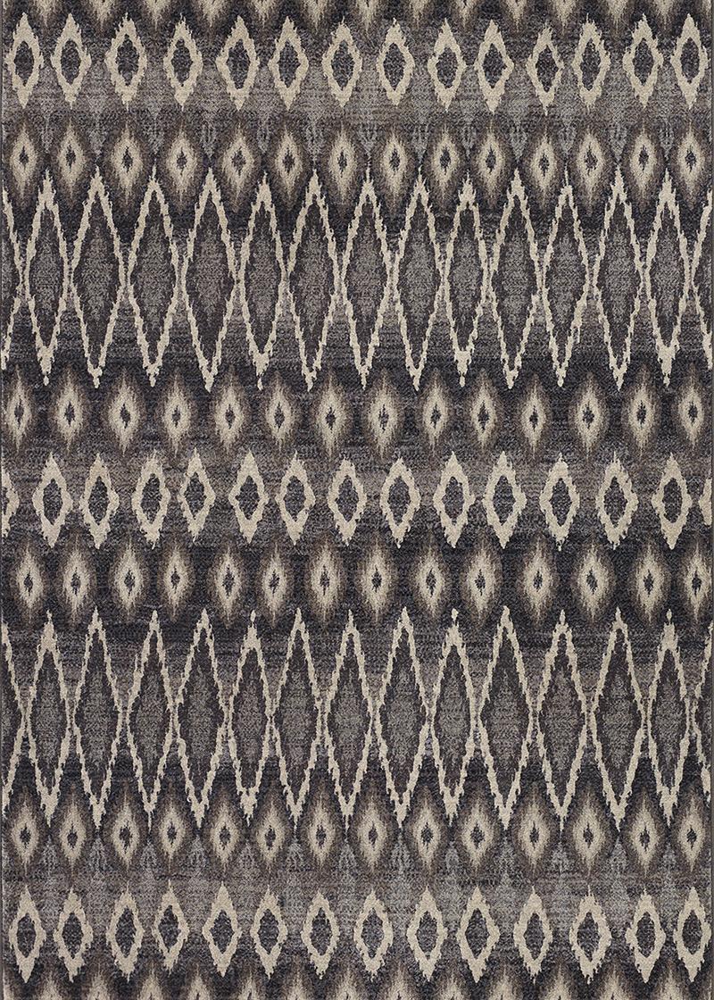 Mirador Grey 6590_4343_xl