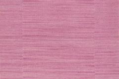 Anzio Pink