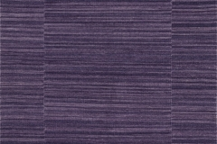 Anzio Purple