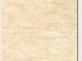 anji-cream19471085_lg1