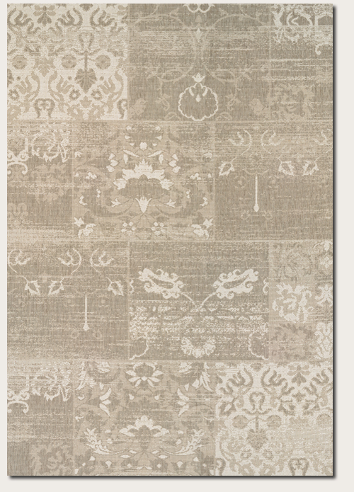 afuera-country-cottage-beige-ivory-5569_0609_lg