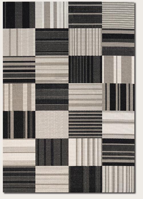 afuera-patchwork-onyx-ivory-5038_9138_lg