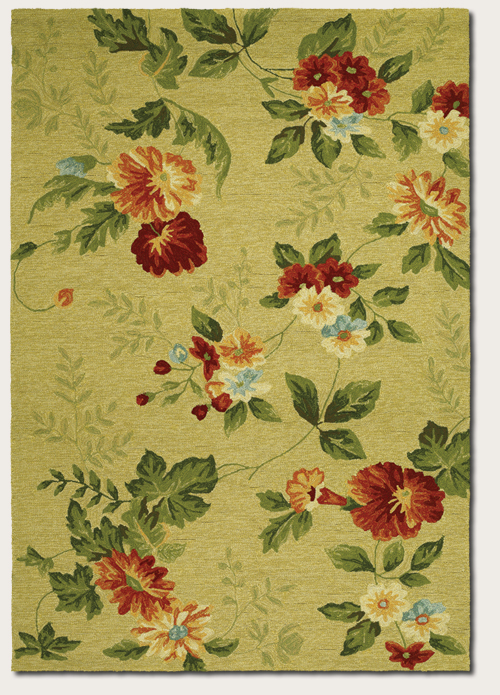 covington-jasper-floral-rosebud-green-2146-0314