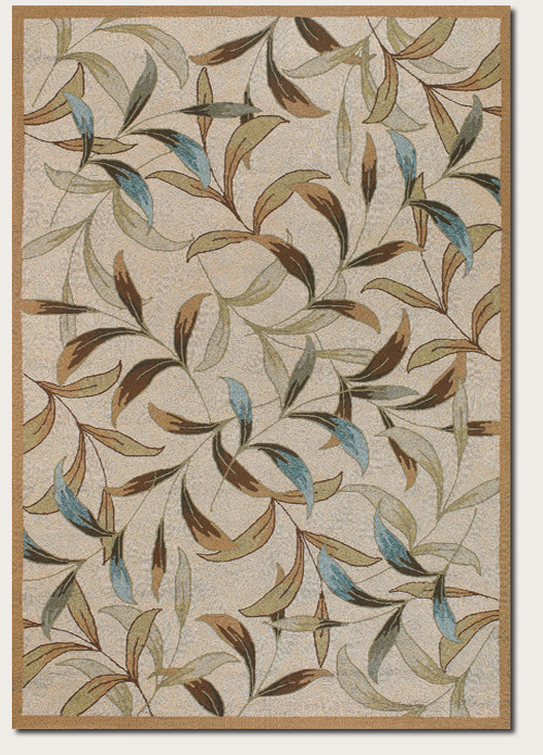 covington-spring-vista-neutrals-blue-2107-1040