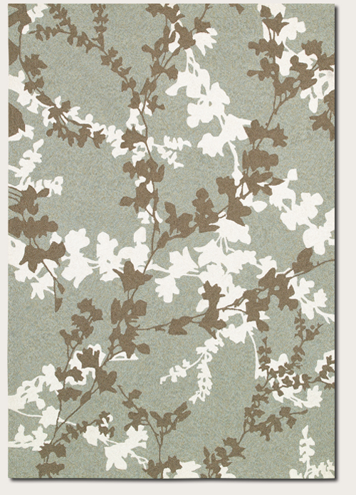covington-willow-branch-sage-ivory-2397-0015