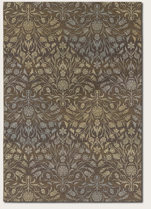 dolce-coppola-brown-beige-4044-0314