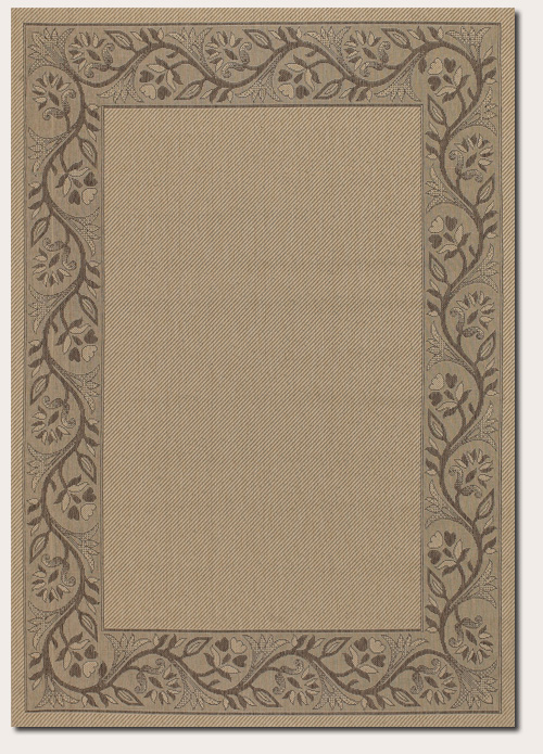 five-seasons-01570012rug-lg
