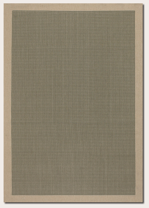 five-seasons-0202rug-lg