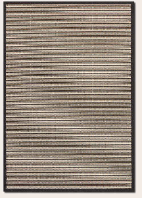 five-seasons-3074rug-lg