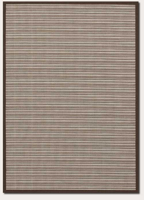 five-seasons-3078_5291rug-lg