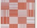 afuera-patchwork-pumpkin-ivory-5038_8151_lg