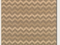 berkshire-alaric-gold-wheat-9470-6095