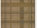 berkshire-taconic-corn-mocha-8368-0906