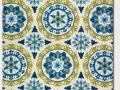 covington-astral-azure-lemon-2238-0802