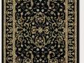 covington-belmonte-black-2134-2074