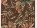covington-boca-retreat-light-cocoa-fern-2166-8066