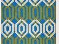 covington-maisey-azure-multi-5147-1574