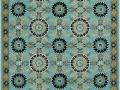 covington-suncrest-azure-multi-2109-1095