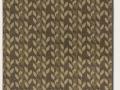 dolce-piccolo-brown-gold-4023-0491