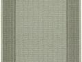 tides-astoria-cocoa-beige-00584009