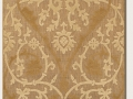 urbane-astor-beige-tan-5749-1008