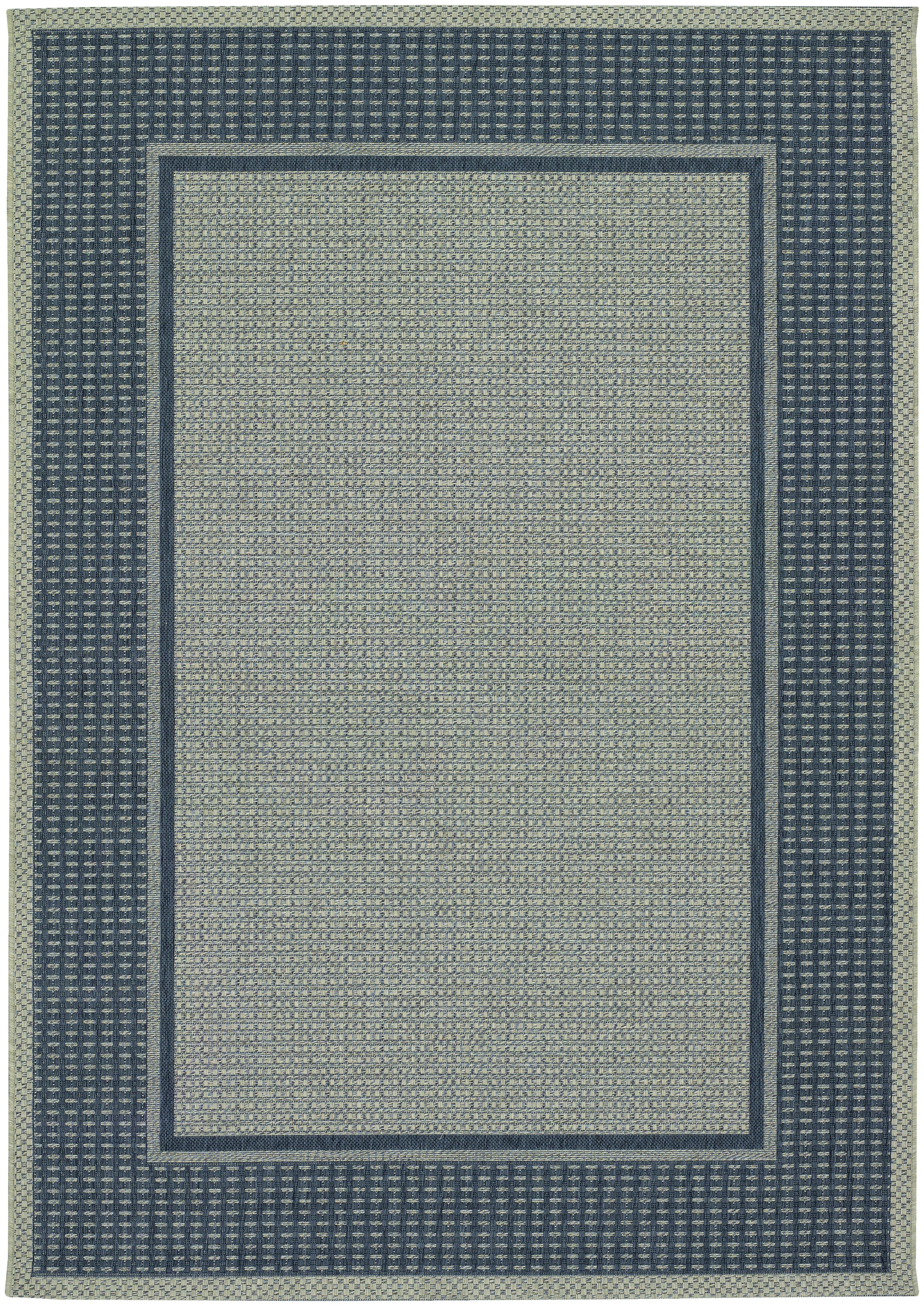 tides-astoria-charcoal-grey-00584004
