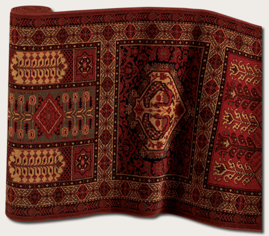 kashimar-antique-nain-burgundy-7886_1945