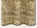 CapeTown_Cheetah