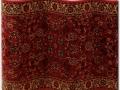 everest-isfahan-crimson-3791_4872a