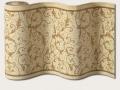 everest-royal-scroll-linen-3318_4832a