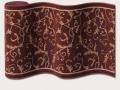 everest-royal-scroll-mahogany-3318_4873a