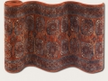 timeless-treasures-afghan-panel-rust-4708_0032a