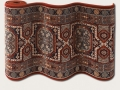 timeless-treasures-maharaja-burgundy-4324_0300a