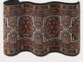 timeless-treasures-maharaja-ebony-4324_0500a