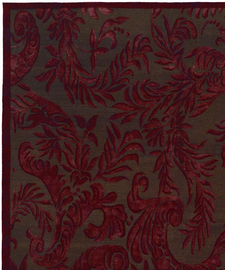 acanthus-chocolate-raspberry