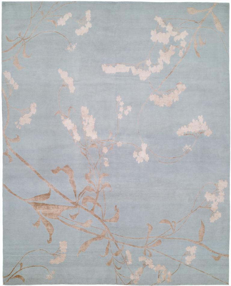 blossom-paleblue