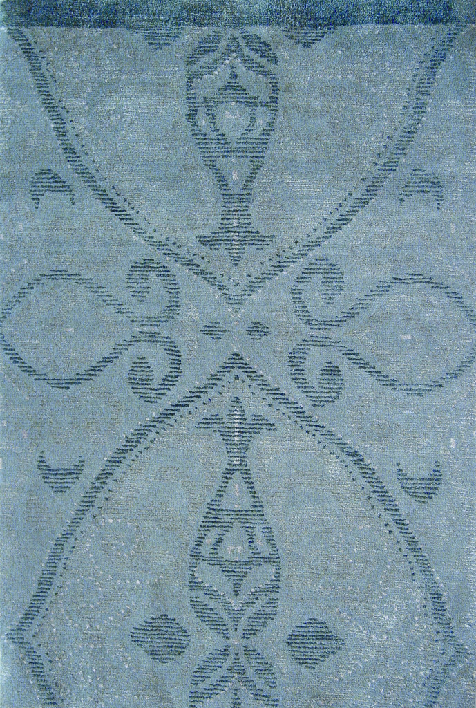 damask-vi-atlantic