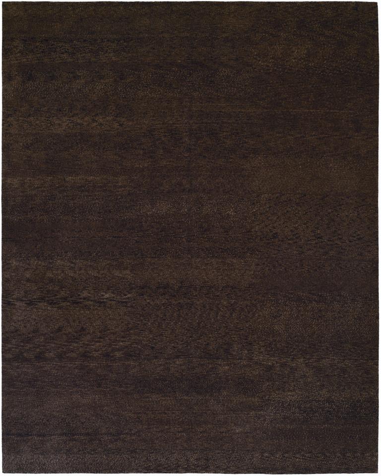 half-dye-grain-bark