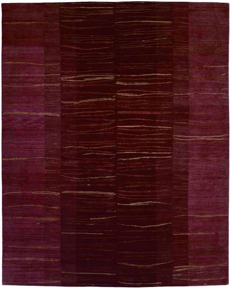stripe-blur-bordeaux