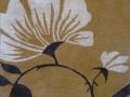 primavera-honeycomb