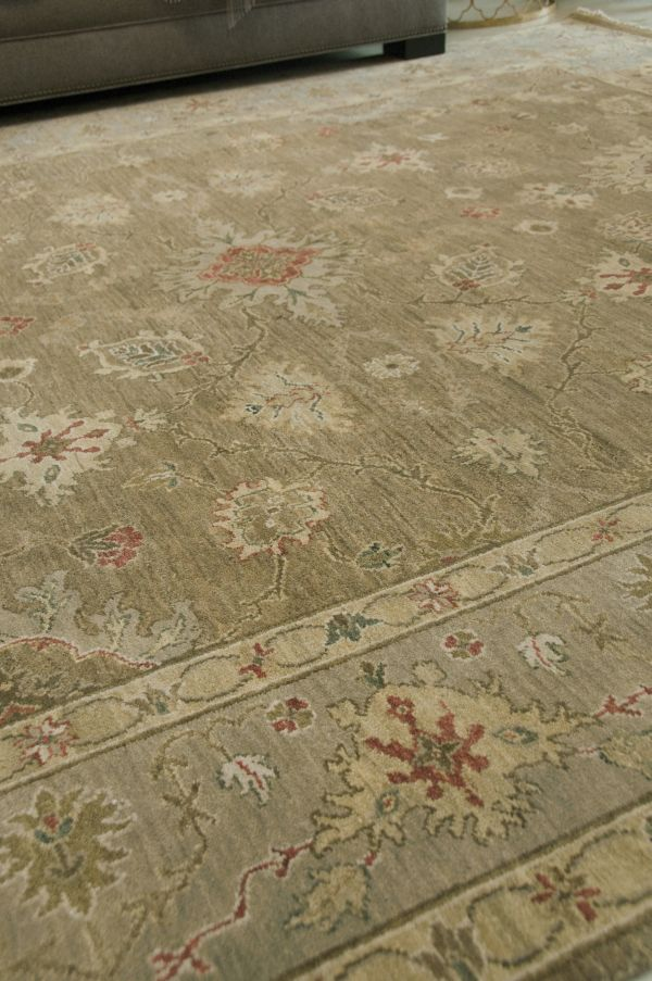 artisan-cf0006_brown_beige_room_03