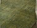 kohinoor-fk0010_seaweed_seaweed_editorial_01