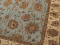 oasis-ra0001_french-blue_beige_room_02