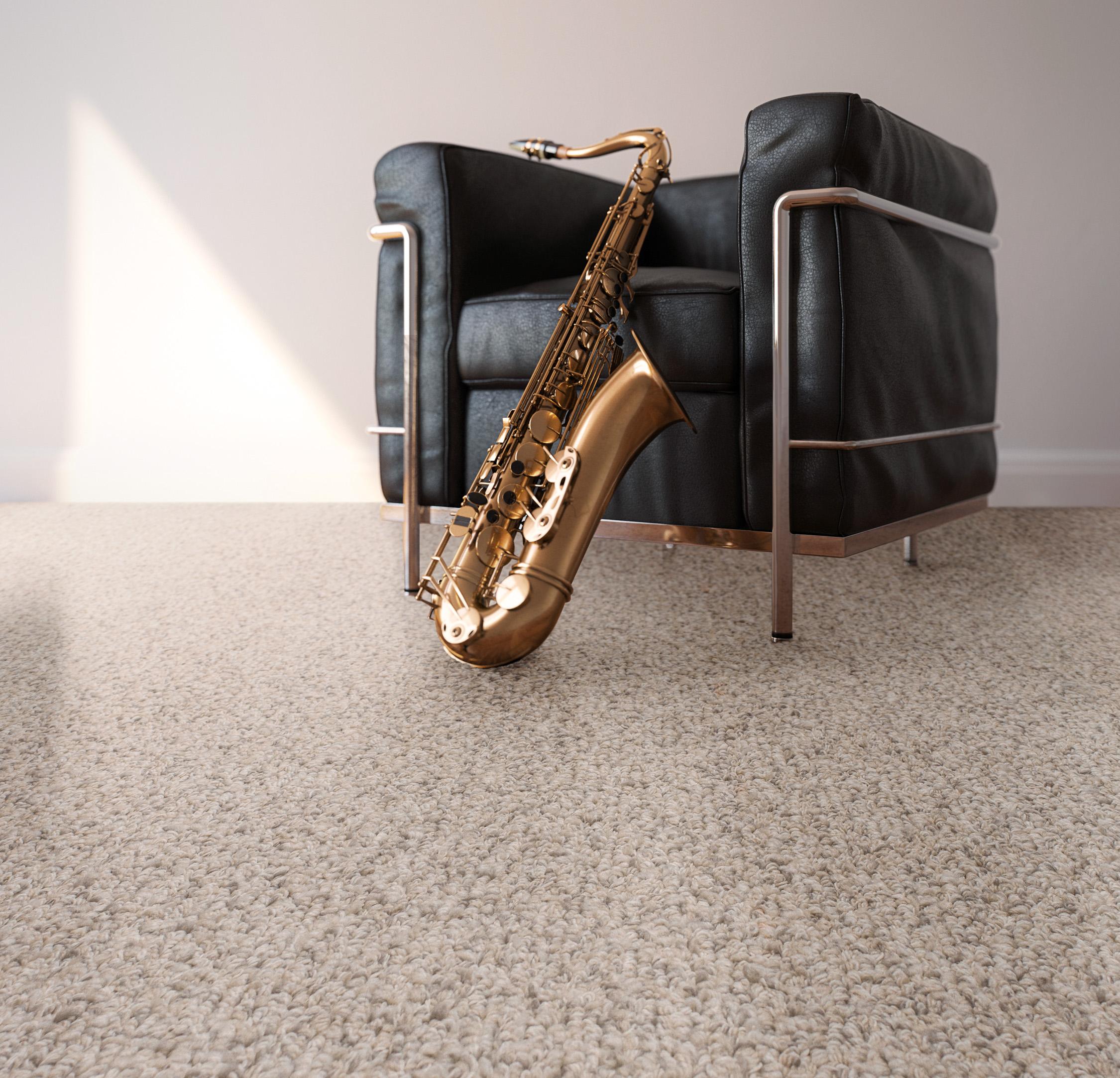 Jazz Sauterne 6303