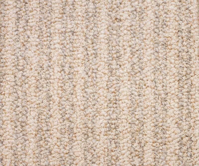 Rhythm Sand Point 6331