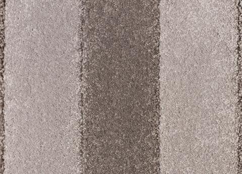 Sonata Citadel Gray 6318