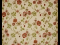 French Garden-Ivory-Orange(EM0901B-Y193) 9'x12'
