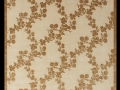 Lattice-Ivory(EM0856-142R) 9'x12'