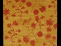 Poppies-Gold(EM0810-Y356MD) 8'x10'